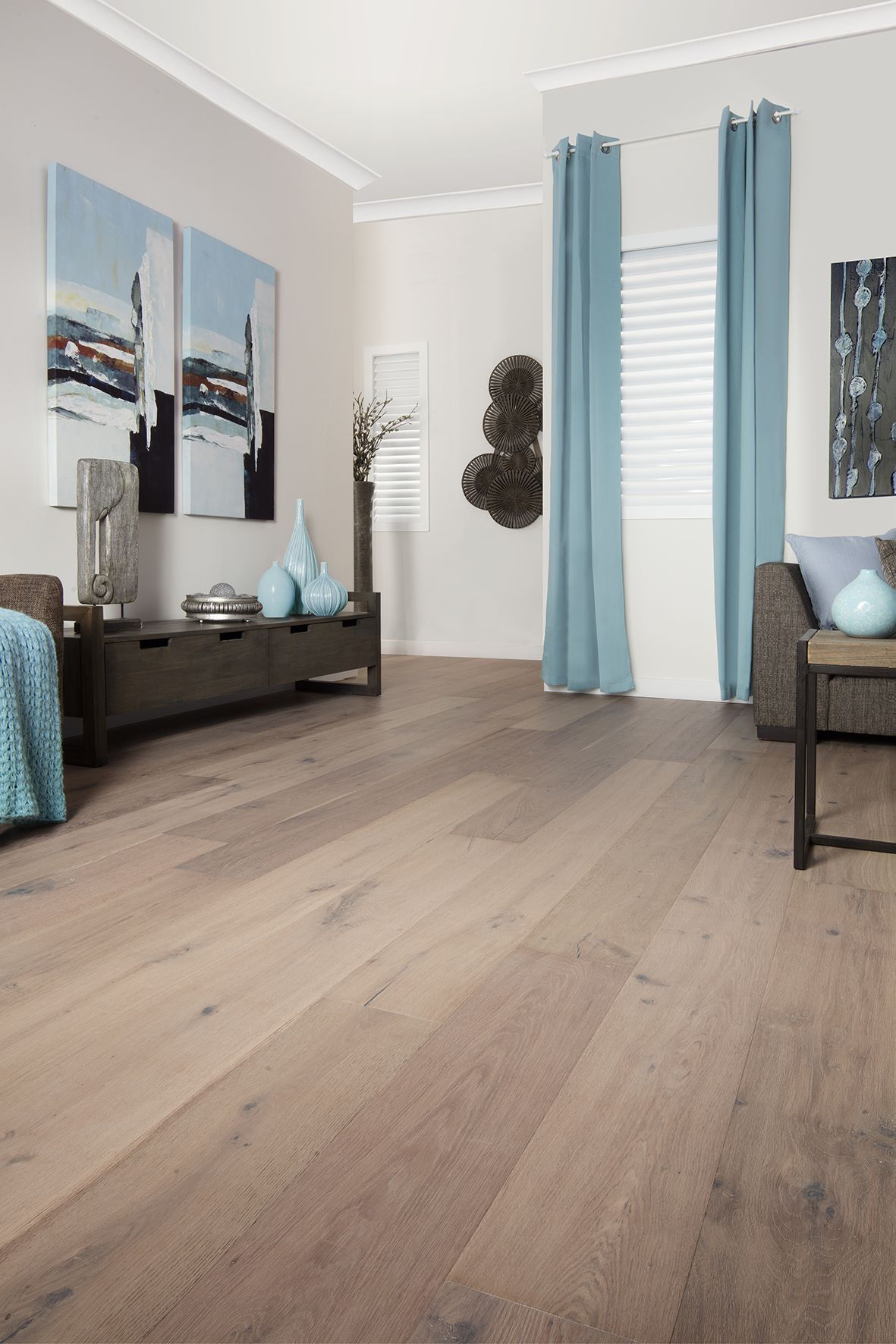 Buy Pearl Grey 3 0 6 0 With International Quality At Terra