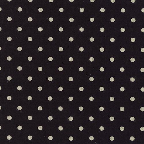 Moda Linen Cotton Blend Fabric by MoMo By The Yard
