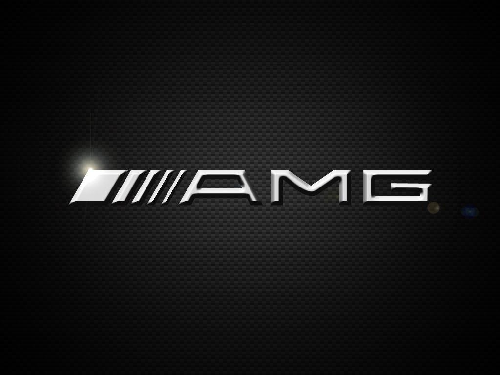 Amg Logo Wallpaper Amg Logo Mercedes Amg Amg