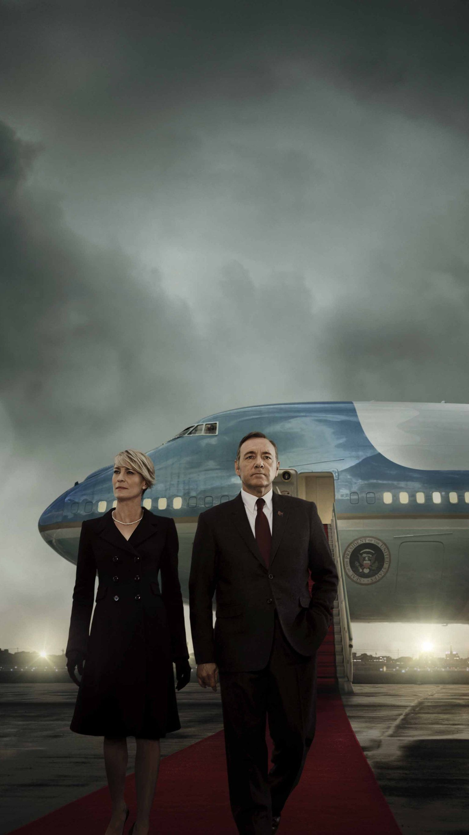 House Of Cards Phone Wallpaper In 2019 Series House Of Cards