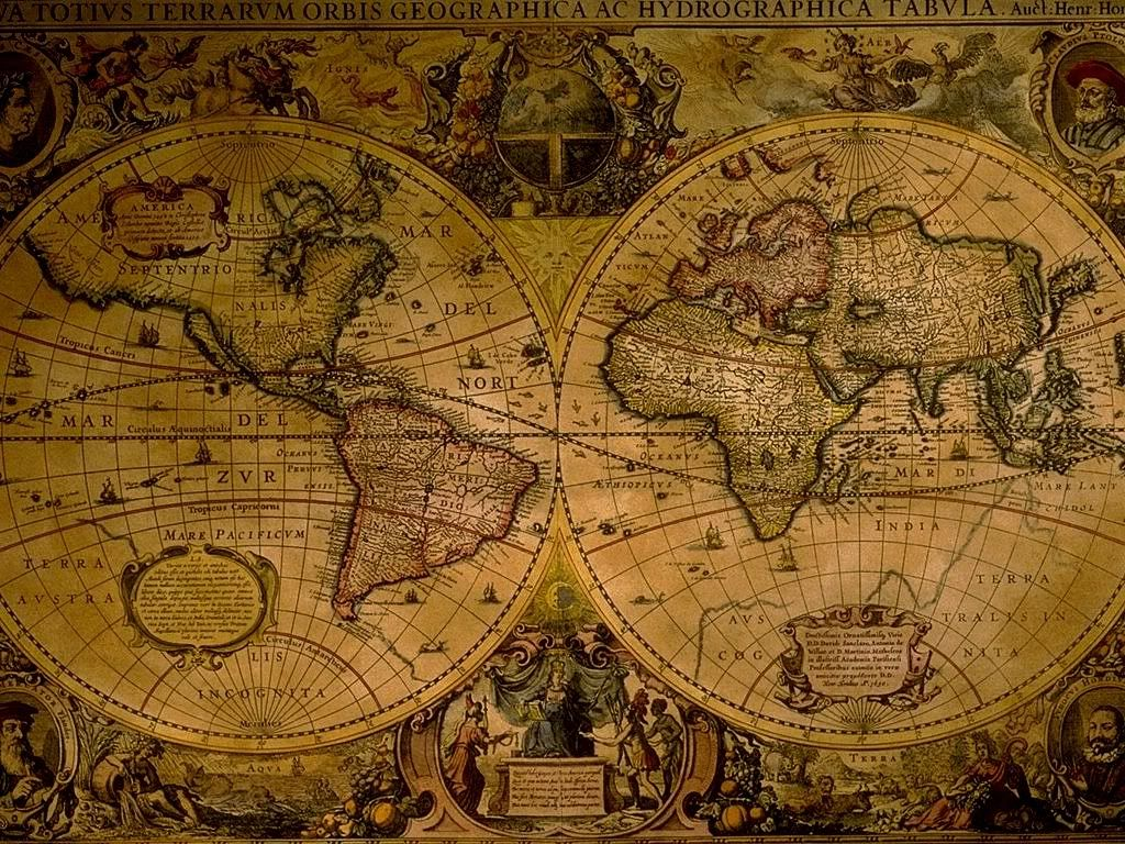 Pirate treasure map background old maps photo ancientmapsg old world map wallpaper wallpapers live wallpapers gumiabroncs Choice Image