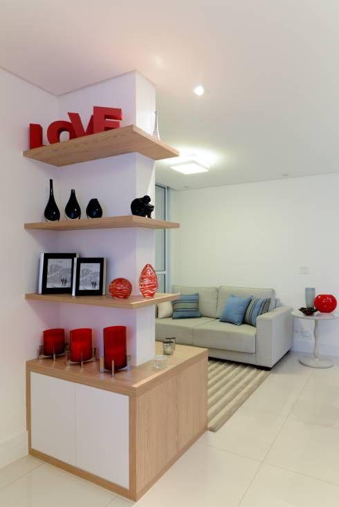 so holt man das beste aus 60 m heraus einrichtungsideen pinterest deko selber machen. Black Bedroom Furniture Sets. Home Design Ideas