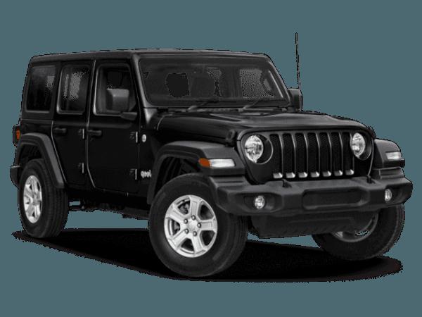 Black Jeep Wrangler Black Jeep Wrangler Jeep Wrangler Sahara