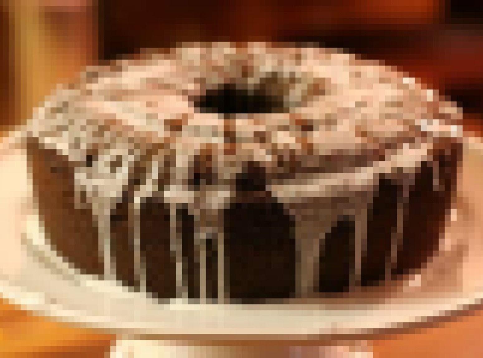 Quick Zucchini Cake Recipe Chocolate Zucchini Cake Chocolate Zucchini Cake Recipe Chocolate Dessert Recipes