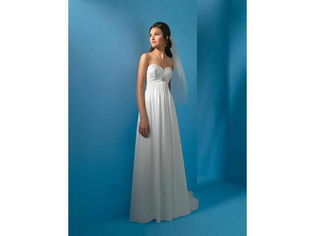 Dorable Pre Owned Plus Size Wedding Dresses Component - All Wedding ...