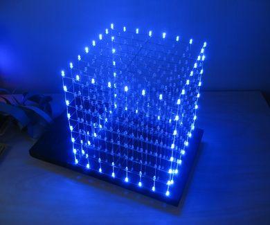 20 Unbelievable Arduino Projects   Elektro, Rund ums haus und Runde