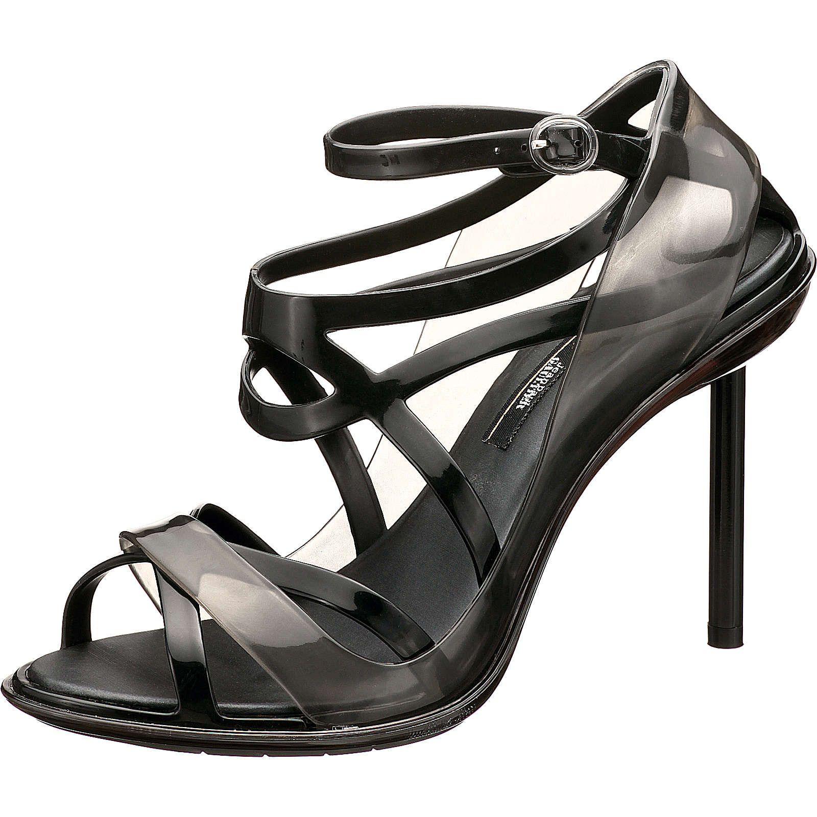 Resultados de la Búsqueda de imágenes de Google de http://www.marktshop24.com/bild/melissa-black-line-sandaletten-by-jean-paul-gaultier-schwarz-122-654332.jpg