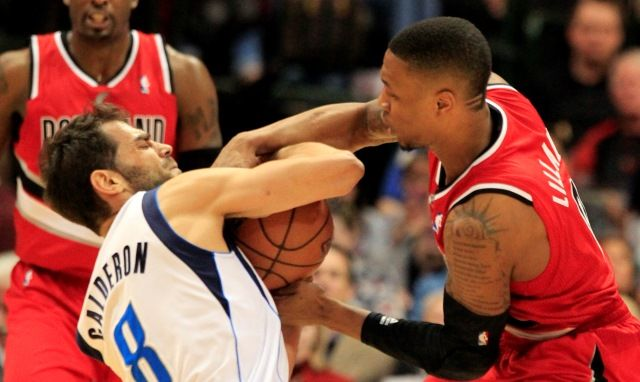Image Result For Damian Lillard Haircut Haircuts For Men In 2019