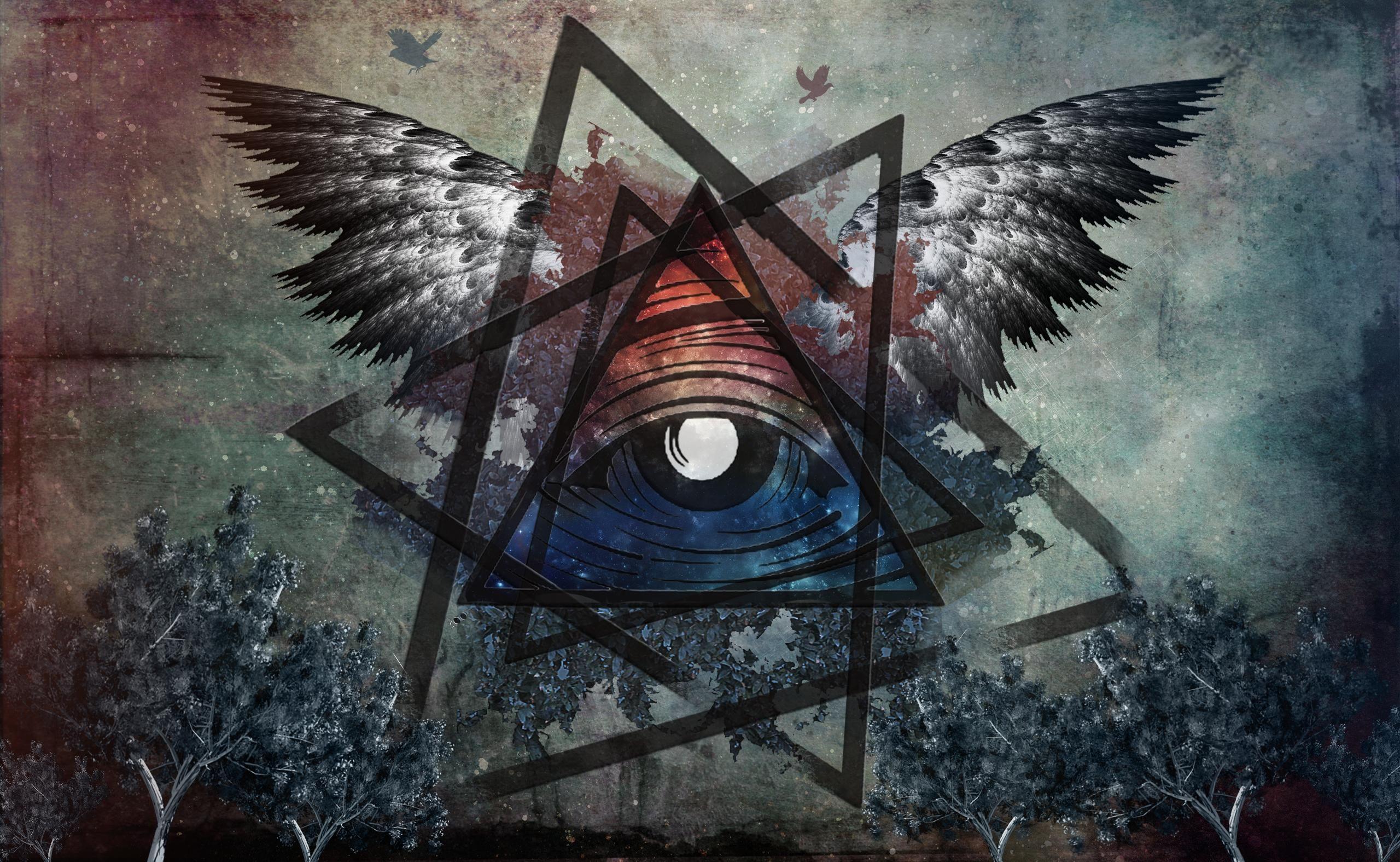 Pin De Kiko2020 Em Kiko1 Illuminati Maconaria Os Illuminati