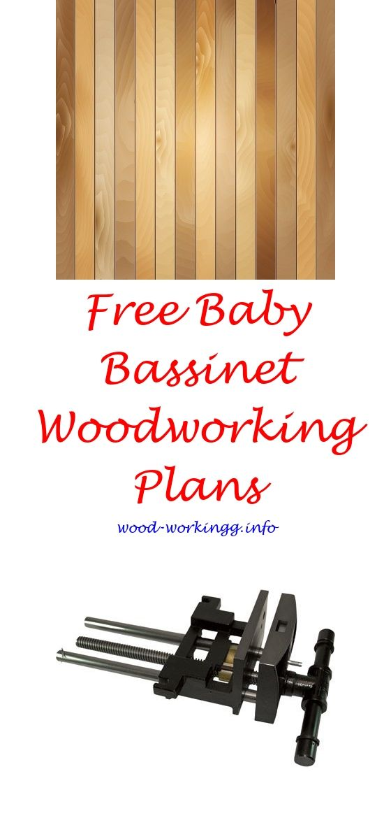 bathroom cabinet woodworking plans free diy wood projects table