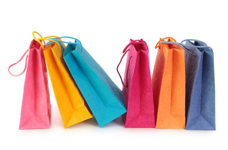 28 Shopping Tips To Take Your Wardrobe To The Next Level