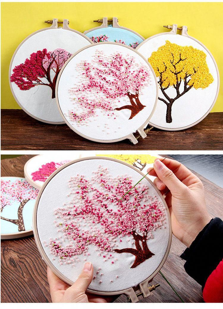 easy hand embroidery patterns free #Handembroiderypatterns