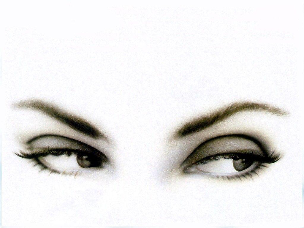 Resultado de imagem para eye on eye