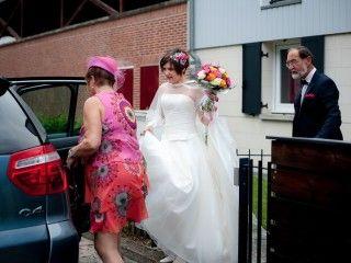 30+ Coiffure mariage rouen le dernier