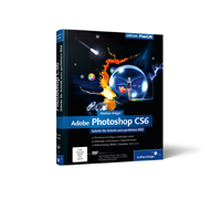 dd29508884e396e8eedde1b299d8b9c1 - How To Get Photoshop Cs6 For Free Windows 10