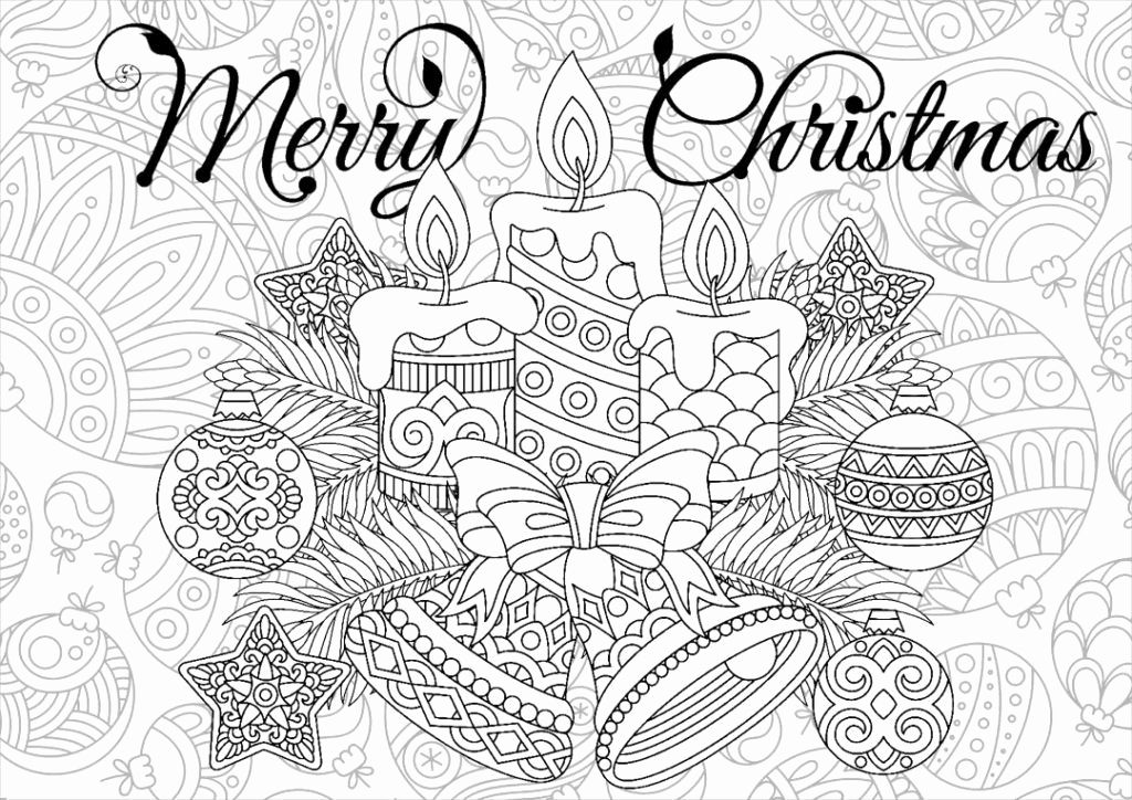 frohe weihnachten malvorlagen frische frohe weihnachten