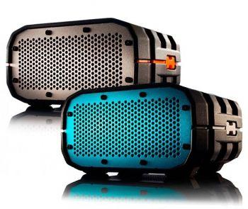 Braven BRV-1 - Vattenresistent Högtalare