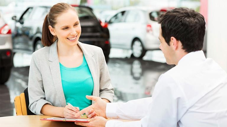 Buy here pay here used car dealer dallas lancaster