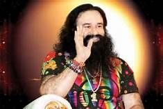 Saint Dr Gurmeet Ram Rahim Singh Ji Insan Hd Photos Download