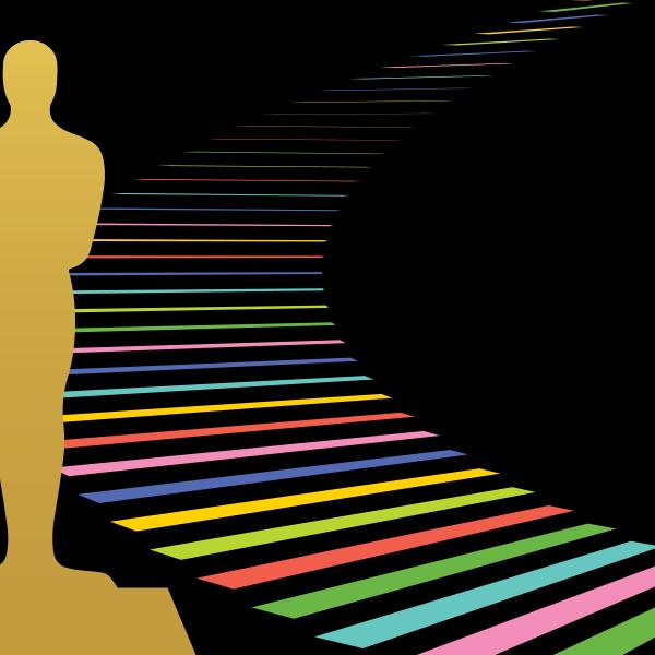 A Caminho dos Óscares