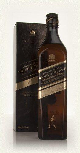 Johnnie Walker Double Black Johnnie Walker Double Black Johnnie Walker Johnnie Walker Whisky