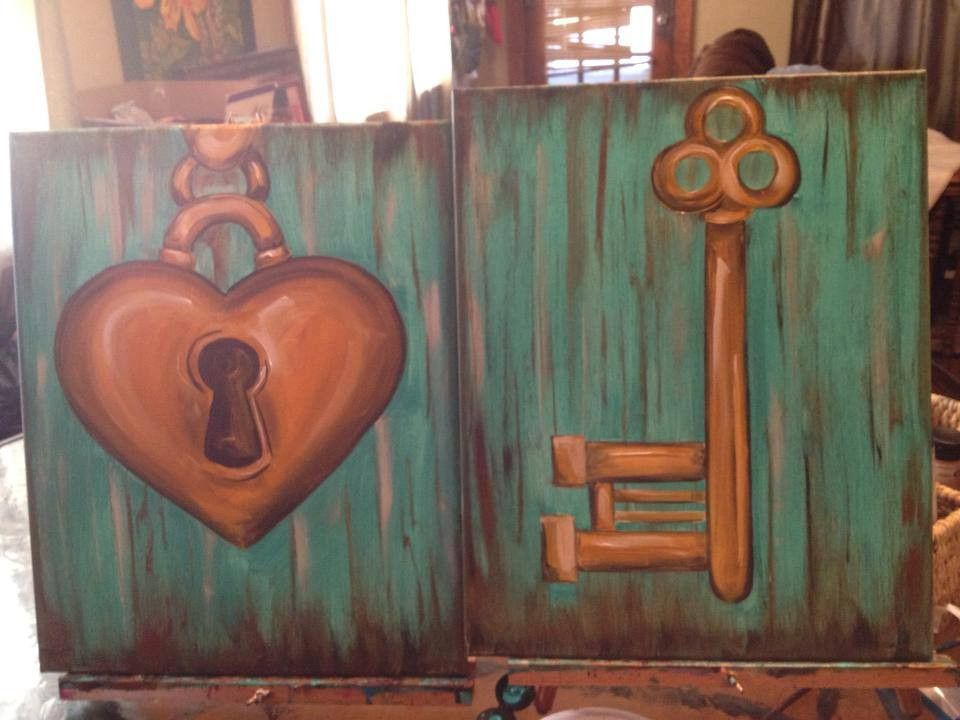 Nov 22 couples night projects to try pinterest