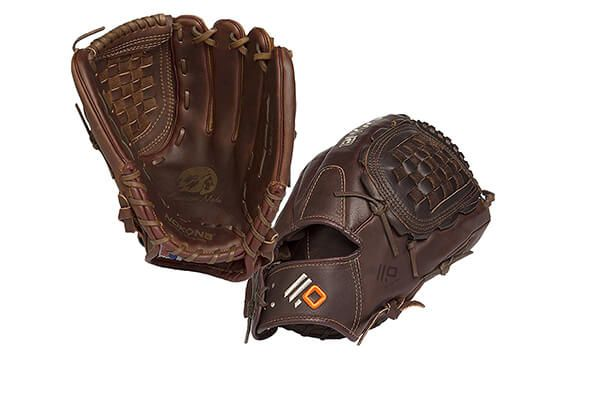 Pin On Top 10 Best Baseball Gloves Reviews