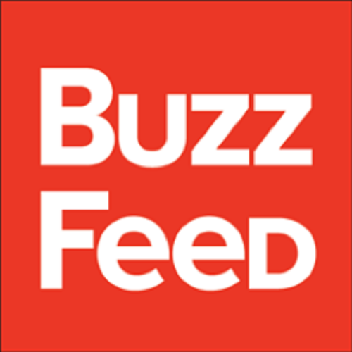 Buzzfeed Links I Love Neue Medien Gasgrill Werbung