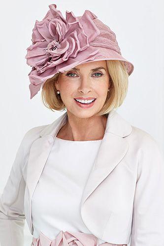 MBNRSS14-11319 - Nigel Raymond - Mother Of The Bride Hats and Fascinators dd8d2dbd177