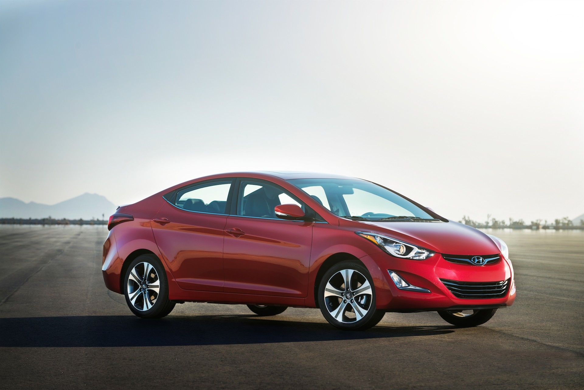 Awesome 2015 Hyundai Elantra Accessories