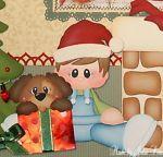 ELITE4U PMBY JULIE CHILD premade scrapbook layout pages 4 album paper piecing in Crafts, Scrapbooking & Paper Crafts, Scrapbooking Pages (Pre-made) | eBay