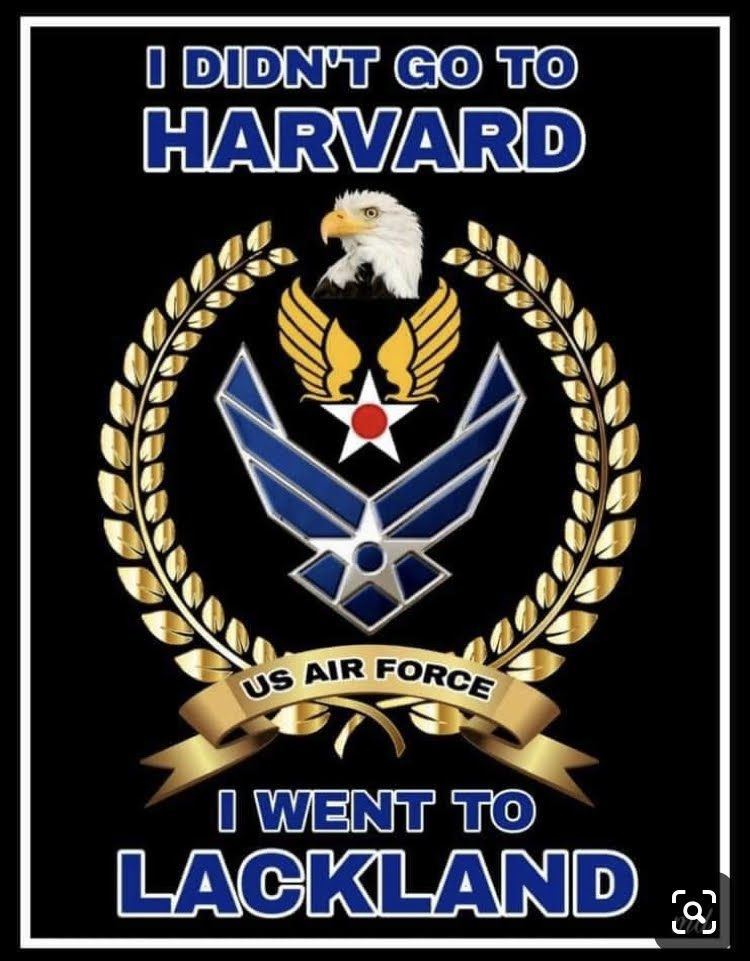 Pin By Chuck On Af Sons Luis Leo Air Force Mom Air Force Quotes Air Force Veteran