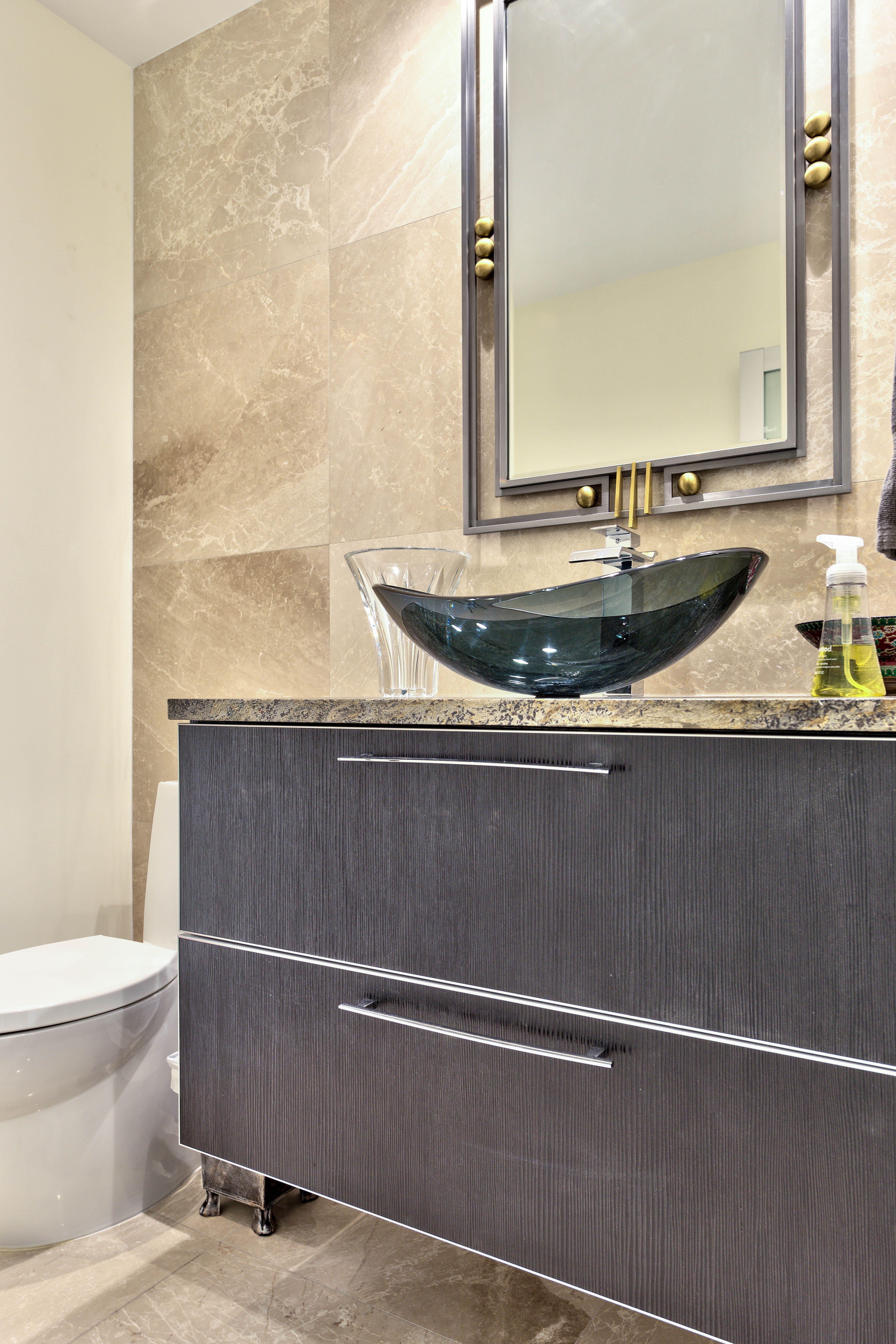 Naples Bathroom Remodeling Projects | Bathroom Remodeling ...