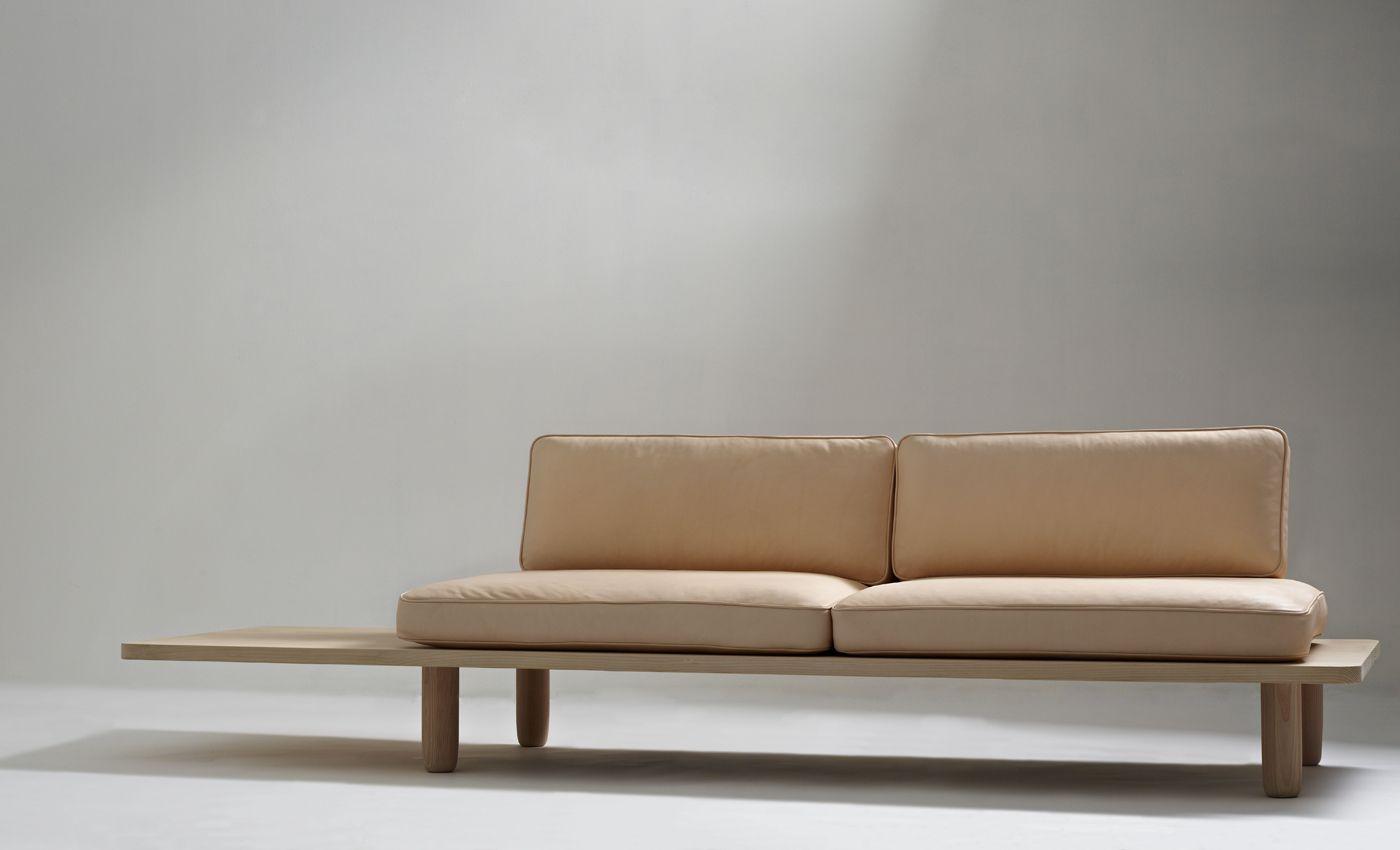 Plank By Knudsen Berg Hindenes Myhr Dinesen Scandinavian Designplank Sofadiy