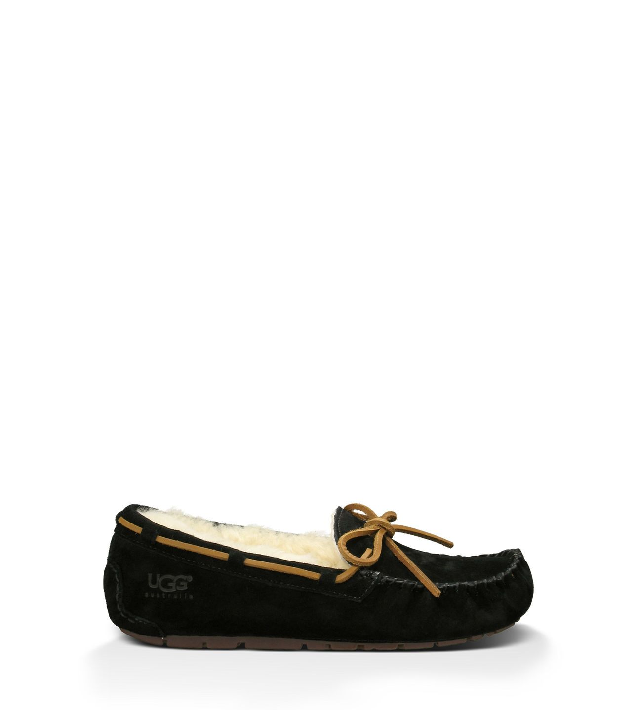 919f9b8d1a9 Women's Share this product Dakota Slipper | Pin Now, Buy Later ...