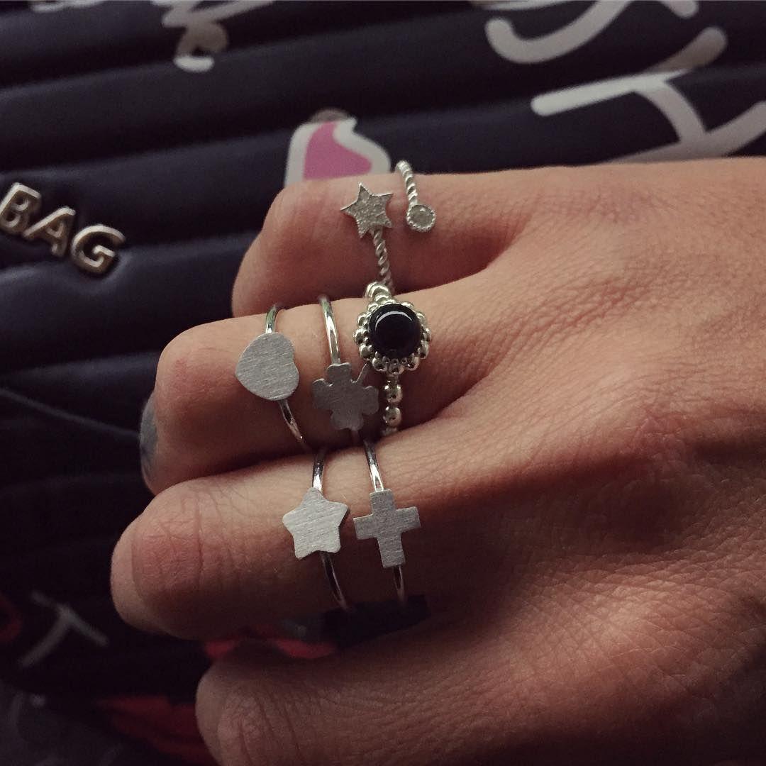 L Artigiano Del Lusso Bijoux 🇮🇹shoponline🇮🇹creatrice di bijoux artigianali.spediz.in
