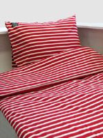 Bed linen by Ratia