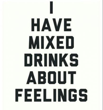 Quotes funny drinking alcohol mottos 40+ Super ideas - The person or thing that is so remarkable. A