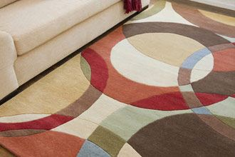 Rugs Online Area On Direct