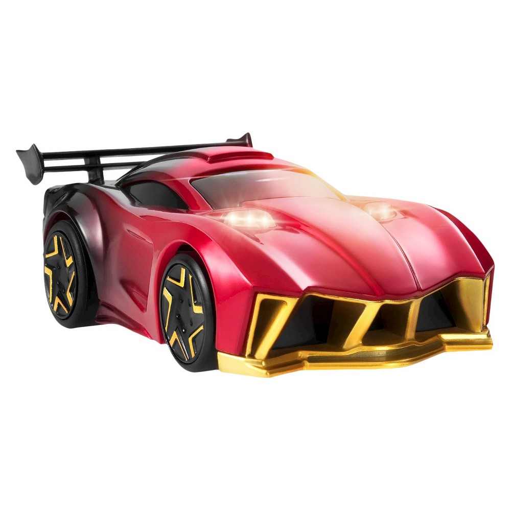 Anki OVERDRIVE Expansion Car - Thermo
