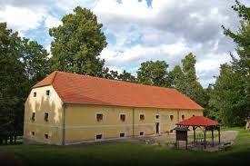 česká vesnice - Hledat Googlem