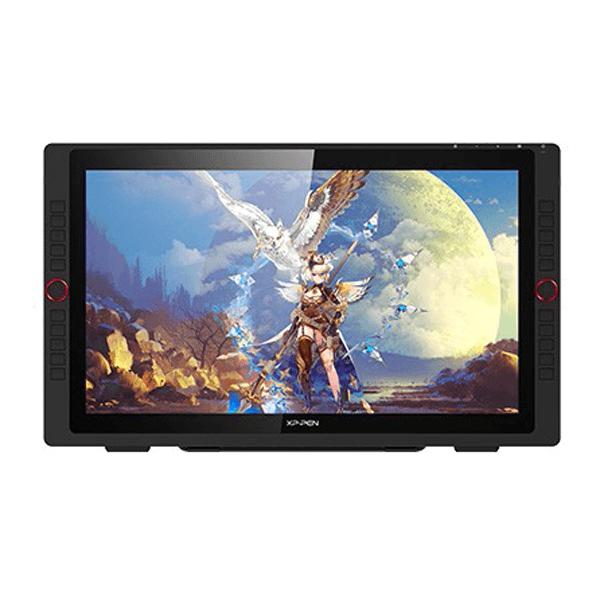Pin By Multimedia Kingdom On Graphics Tablet Digital Art Software Graphics Tablet Artist