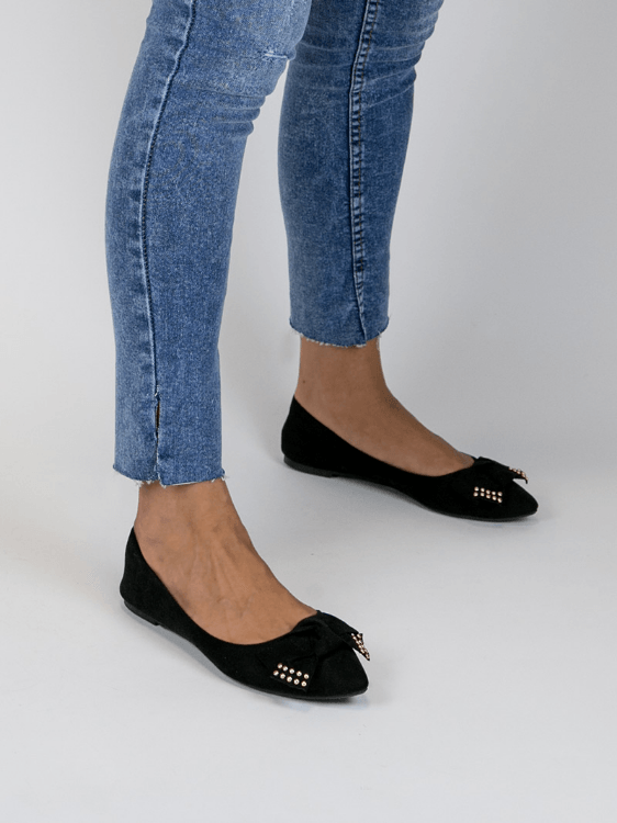 2018 2018 Mujermodelosmodelosdezapatosmujerzapatos Zapatos De Modelos IvYbf76gy