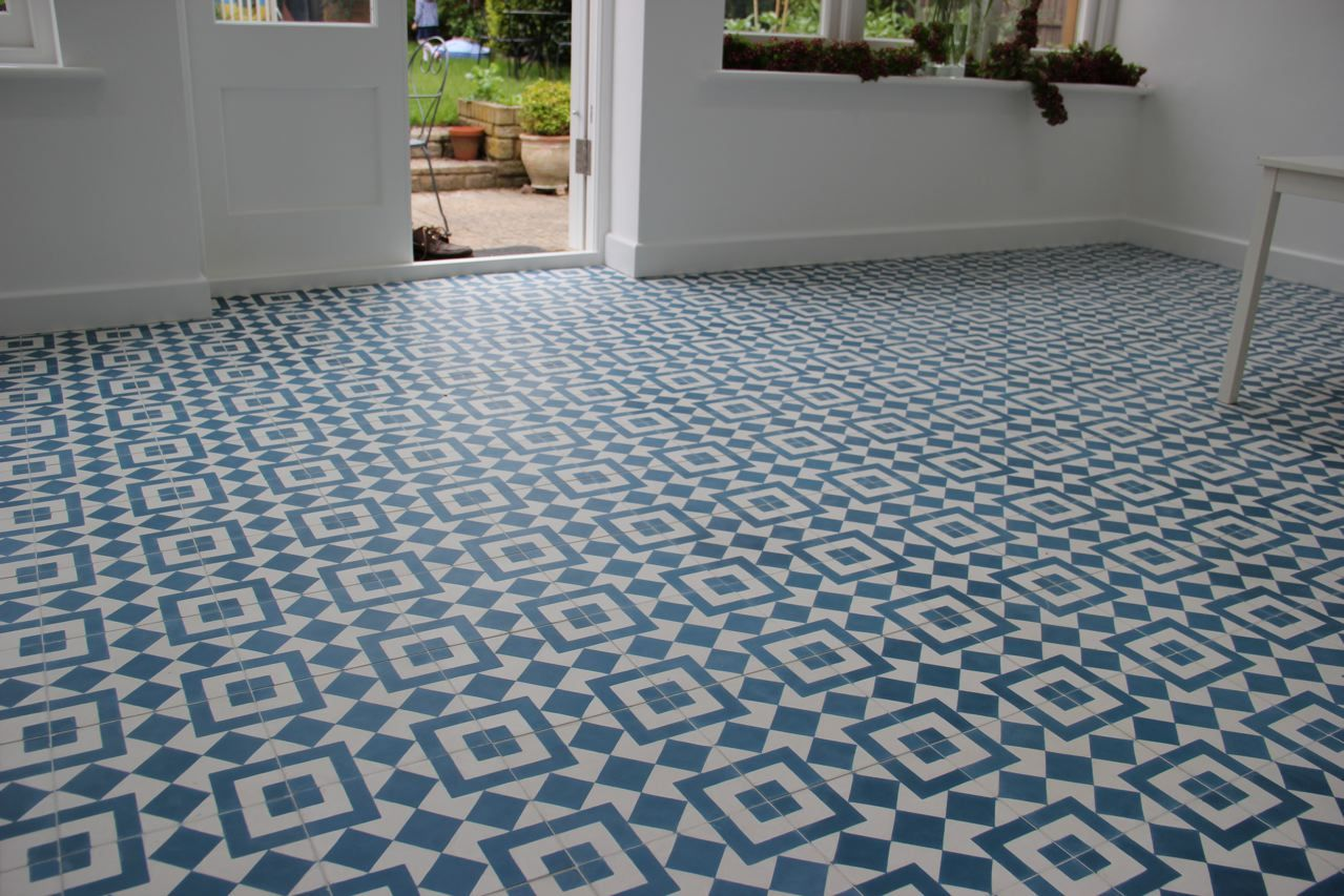 Cement floor tiles uk gallery home flooring design pin by noa design on noe classic pinterest cement tiles tiles cement tiles tile design encaustic dailygadgetfo Images