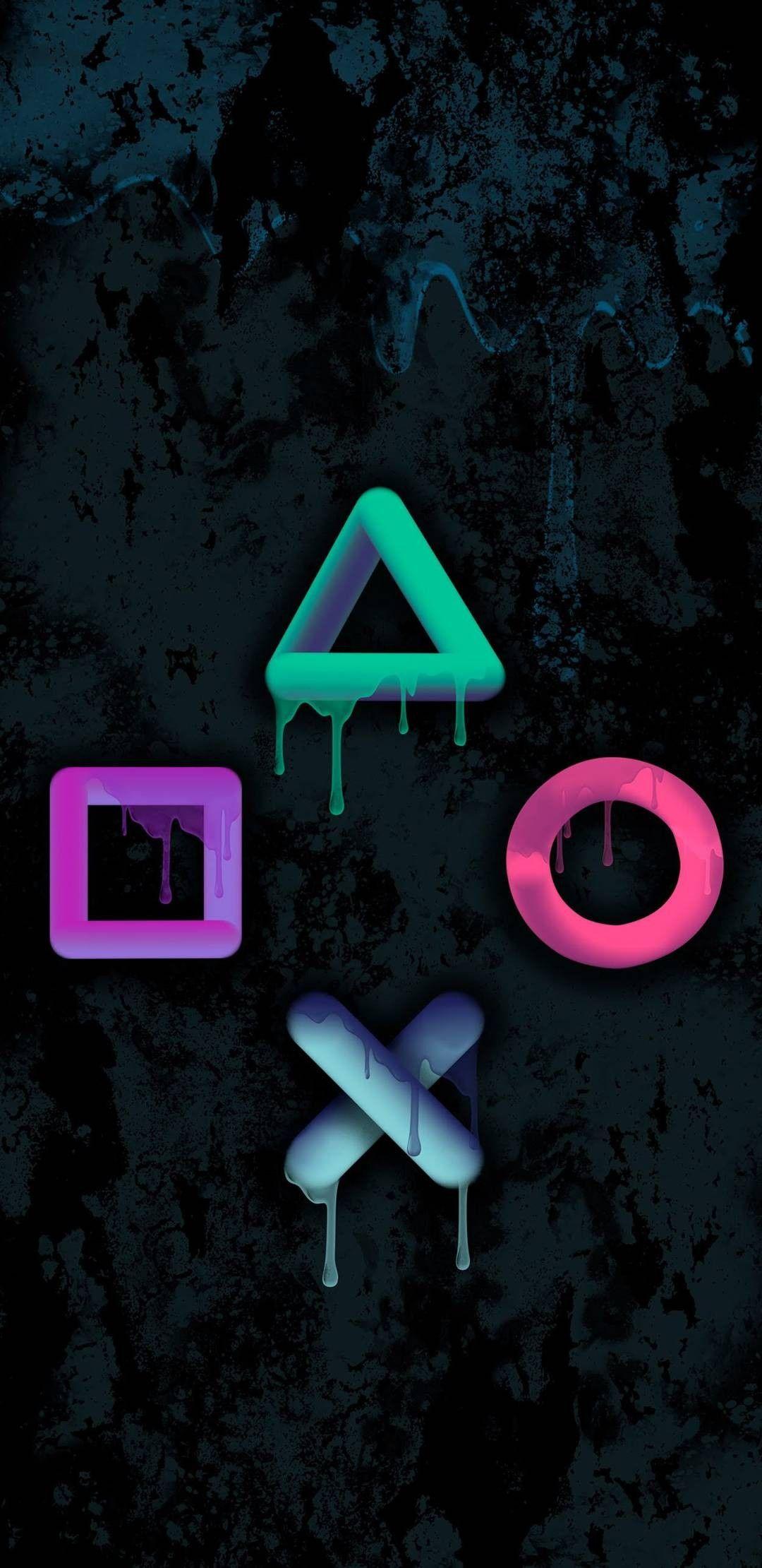 Android Papeis De Parede De Jogos Papel De Parede Games Papeis De Parede Hd Celular