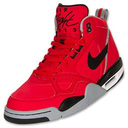 check out a0b43 15553 The Men s Nike Flight 13 Basketball Shoes have a revolutionary design that  has been inspired by