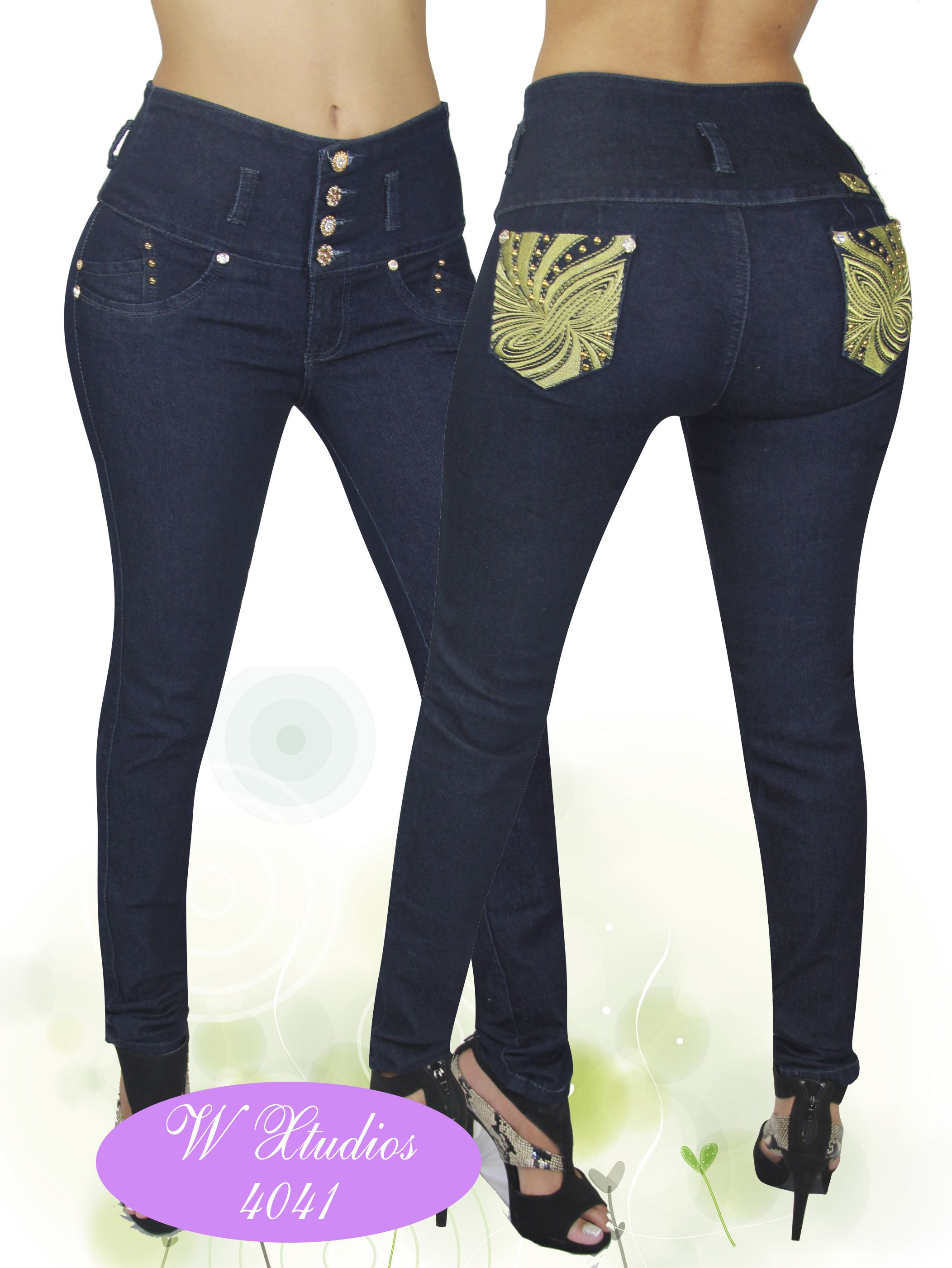 5524d2d967d3 Wxtudio Jeans available for retail and wholesale at www.asamoda.com special  prices for whole buyers