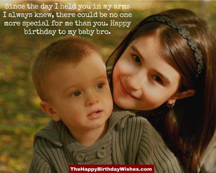 Best 20 Happy Birthday Cake Images For Brother Birthday Wishes