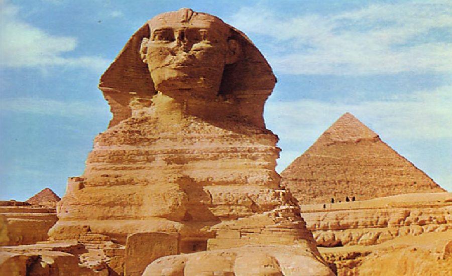 Viajes Combinados Egipto Y Jordania Egito Nilo Jordania