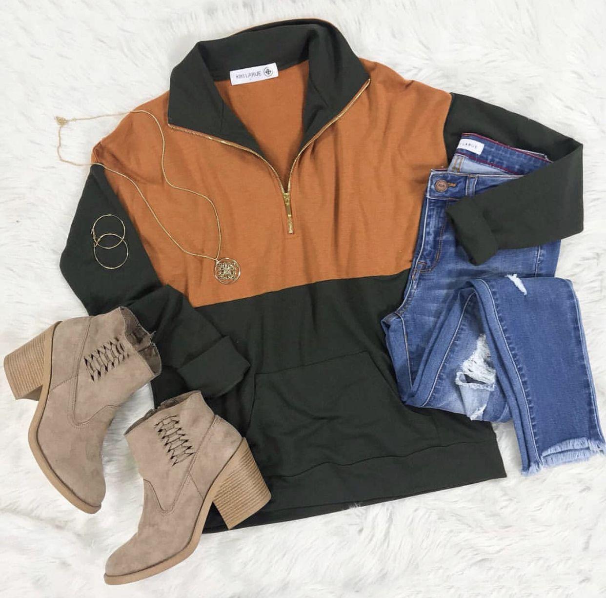1dc7fc86c38 Black Velvet Gold Zippers Large Jacket | Buy Me on Tradesy! | Black Velvet,  Jackets, Anne Klein